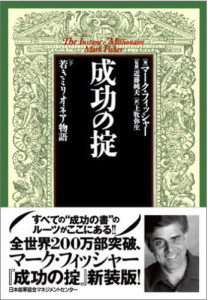 book126