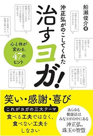 book1325