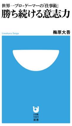 book1334